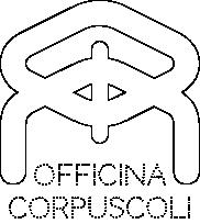 Officina Corpuscoli